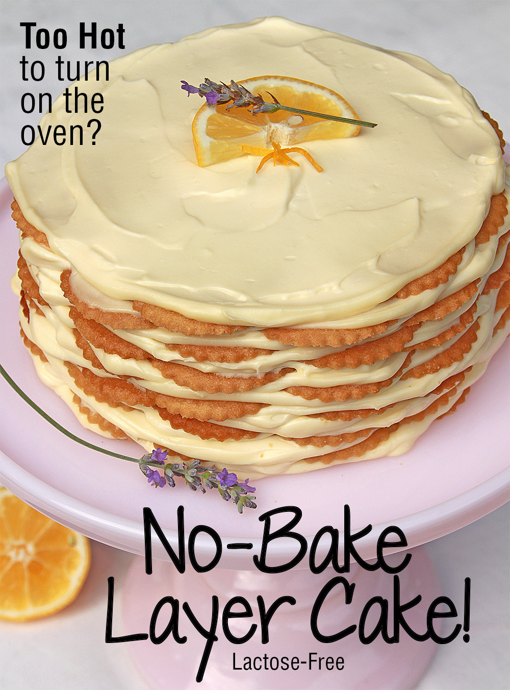 Newsletter August 2015 Layer Cake Image 1