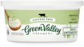 Product Banner Cottage Cheese 500X283