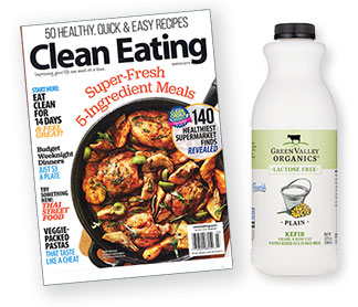KITCHEN-NEWS-CleanEating-for_Inside_Arti